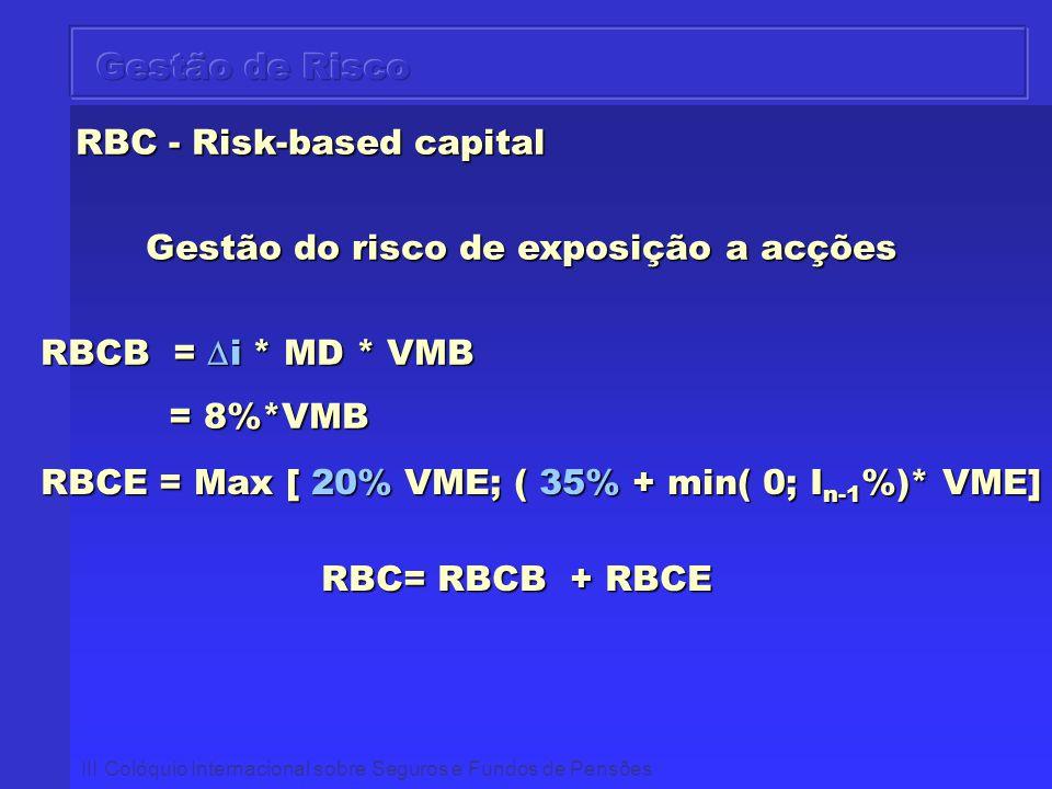 RBCE = Max [ 20% VME; ( 35% + min( 0; In-1%)* VME]